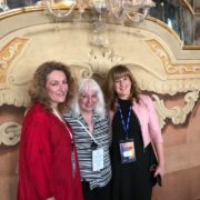 ICF Italy Conference - Venice
